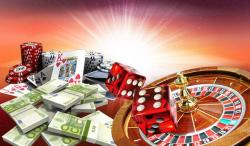 argent toulette dès cartes